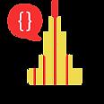 logo-transparent-1772x1772.png