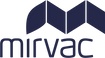 logo-mirvac.png
