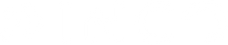Logo_INCO_Blanc.png