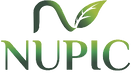 Logo Nupic.png