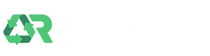 revadex-logo.png