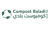 Compost Baladi.png