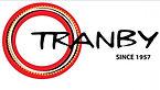 tranby logo.jpg