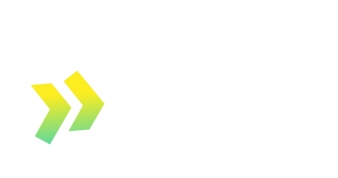 LOGO_NUTRITION_LAB_WHITE.png
