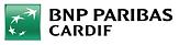 bnp-paribas-cardif (1).png