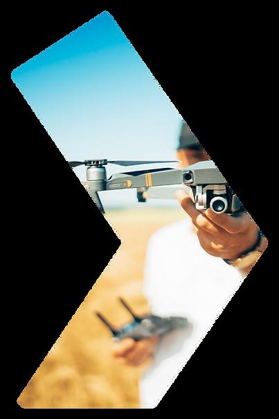 arrow-drone.png