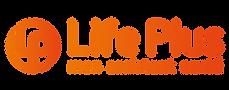 life plus logo.png