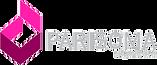 PARISOMA_logo.png