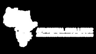 EN-AFD-LOGO-WHITE-REVERSE.png