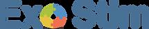 exostim logo.png
