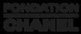 logo-chanel-noir.png