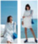 Lookbook-AnissaAida-SS20-compressed.jpg
