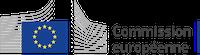 logo_commission_euro.ebb7c8e.png