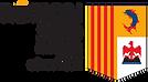 logo-region-sud.png
