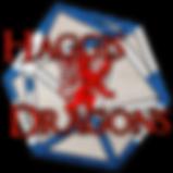 HaggisnDragons1.png