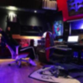 Love this studio 🙏🏼.jpg