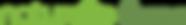 _______NaturelleFibres_Logo_edited.png
