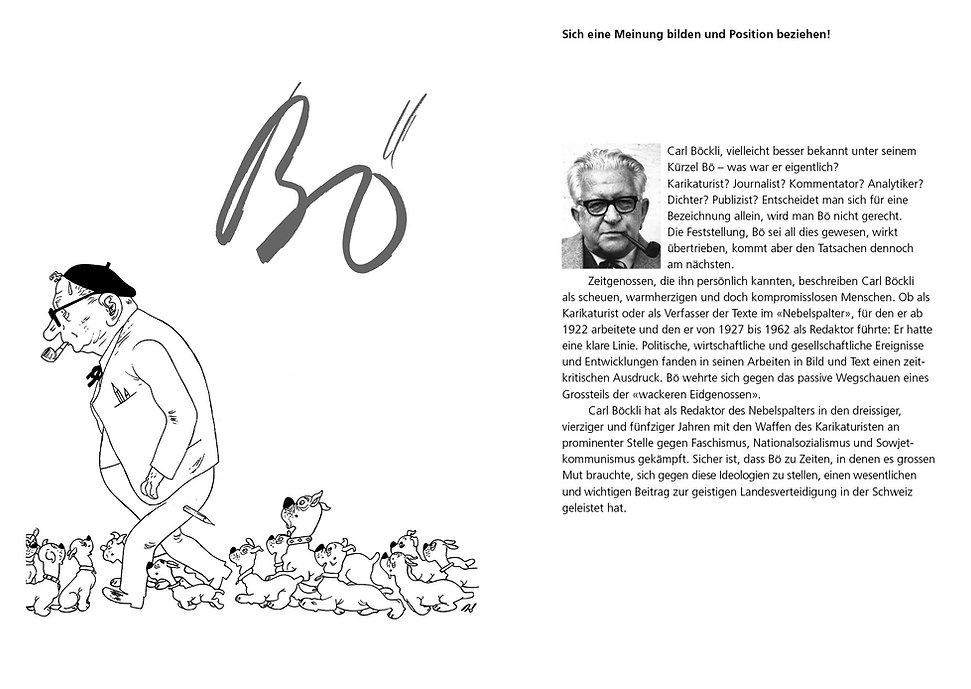 Bö_A5_Biografie_Carl_Böckli2.jpg