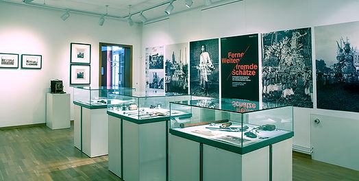 Museum-heiden-ferne-welten-fotosaal-diag