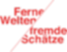 Museum_Heiden_002_Logo_20.png