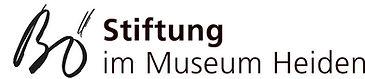 Logo_Bö-Stiftung_vektorisiert_transp.jpg