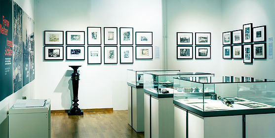Museum-heiden-ferne-welten-fotosaal-003.
