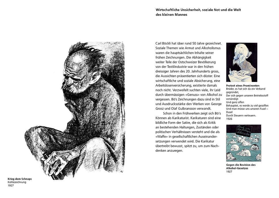 Bö_A5_Biografie_Carl_Böckli3.jpg