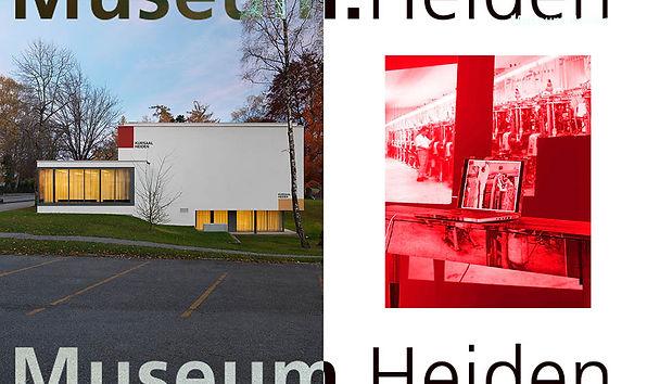 HCK_museumHeiden_Einstieg_0010psd.jpg