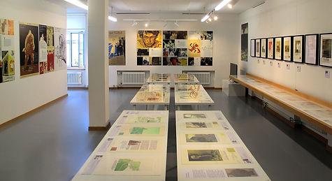 a_Museum_Heiden_Ausst_Gilsi_Web.jpg