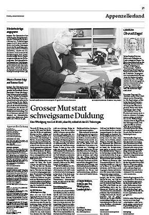 Bö_Appenzeller_Zeitung_20201204_Seite_2