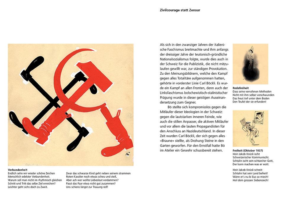 Bö_A5_Biografie_Carl_Böckli4.jpg