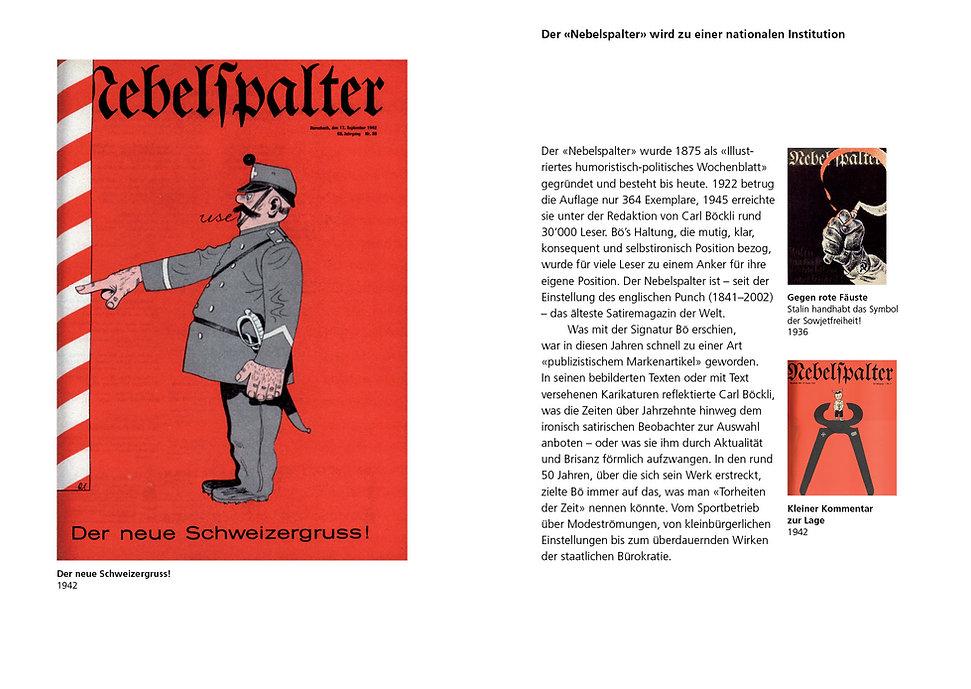 Bö_A5_Biografie_Carl_Böckli5.jpg