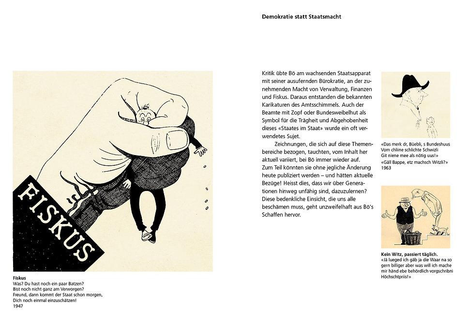 Bö_A5_Biografie_Carl_Böckli7.jpg