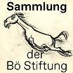 Bö_Sammlung_Icon.jpg