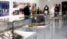 Museum-Heiden_Vernissage_001_edited.jpg