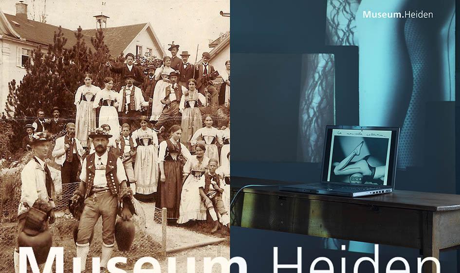 HCK_museumHeiden_Einstieg_004.jpg