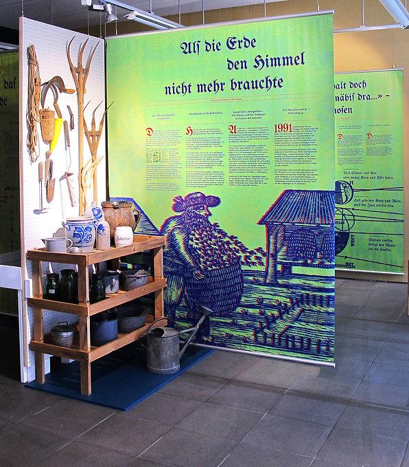 museum_stein_appenzeller_kalender_002.jp