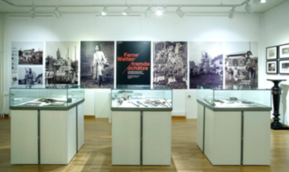 Museum-heiden-fremde-welten-fotosaal-006