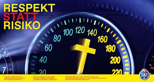Respekt_statt_Risiko_creativ-konzept.ch.