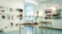 Museum-heiden-ferne-welten-atelier-003.j