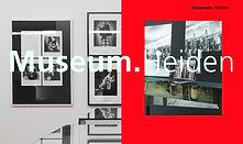 HCK_museumHeiden_Einstieg.jpg