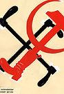 Faschismus .jpg