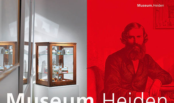 HCK_museumHeiden_Einstieg_006.jpg