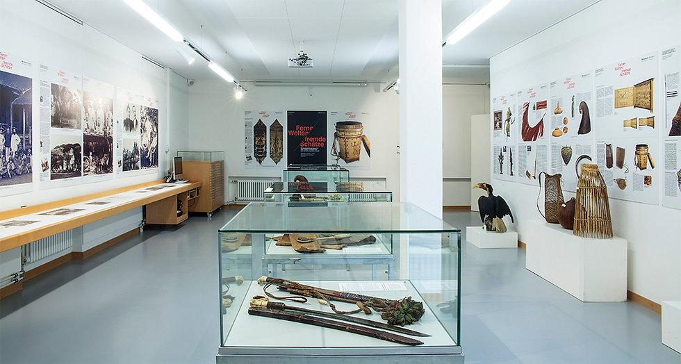 Museum-heiden-ferne-welten_atelier-1 Kop