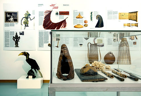 Museum-heiden-ferne-welten-atelier-002.j