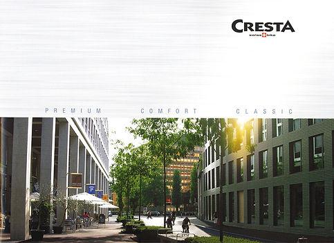 CRESTA_1.jpg