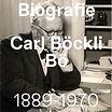 Bö_Biografie_Einstigs_Icon.jpg