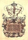 Deutsche Reichspost.jpg