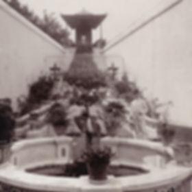 Museum-Heiden–51psd.jpg