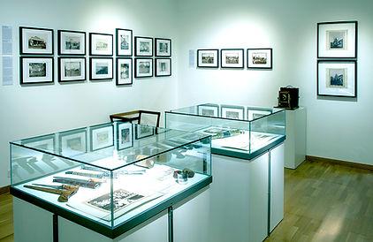 Museum-heiden-fremde-welten-fotosaal-007